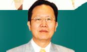 Dato' Henry Lau Lee Kong
